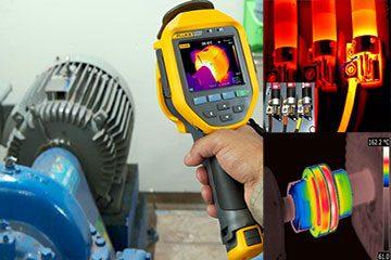 <strong>termografia</strong>